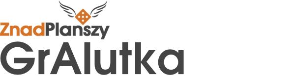 GrAlutka ZnadPlanszy.pl